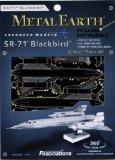51T5zjBF53L._SL160_.jpg